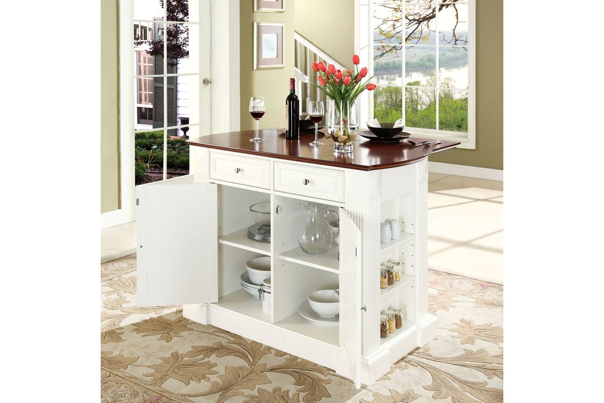 Superieur Gardner White Furniture