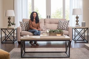 England living room collection for Living room bundle deals