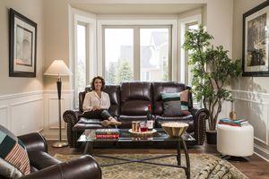 Westland living room collection for Living room bundle deals