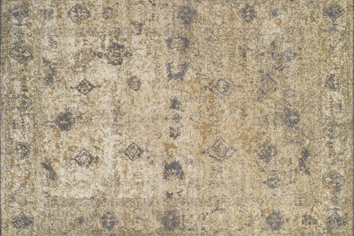 Antiquity 5x7 Area Rug from Gardner-White Furniture
