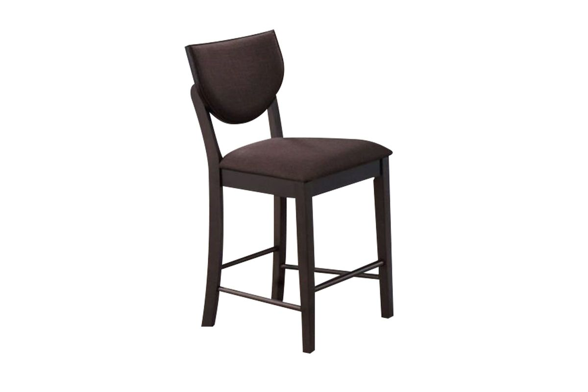 Turner Pub Stool from Gardner-White Furniture