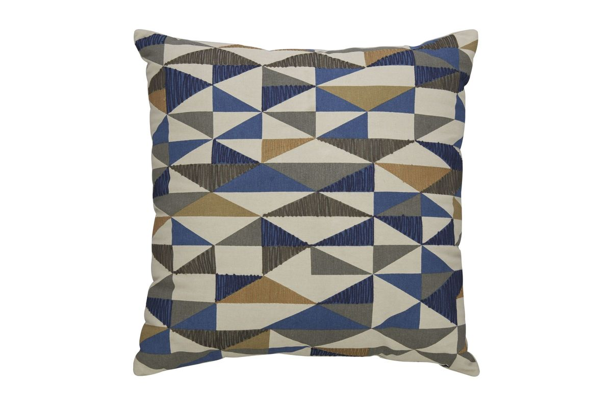 Daray Pillow by Ashley from Gardner-White Furniture