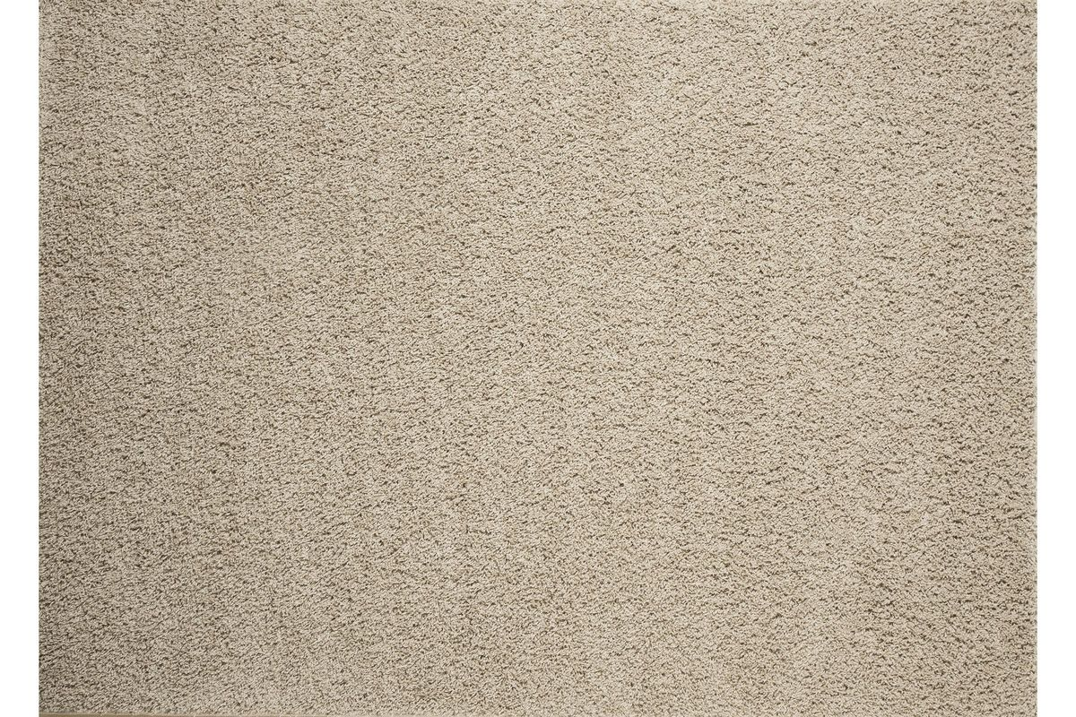 Caci Medium Rug in Beige by Ashley from Gardner-White Furniture