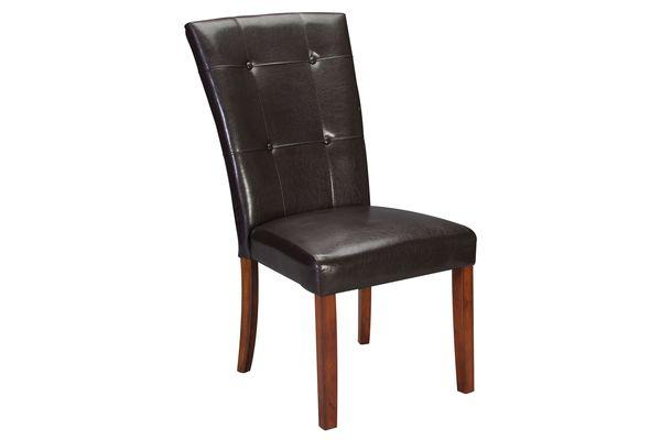 Dining Room & Kitchen Chair Sale | Gardner-White