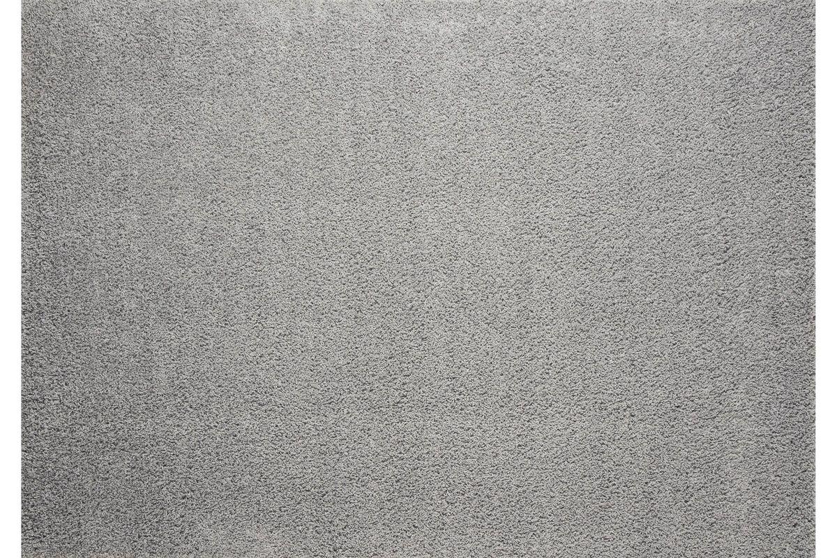 Caci Medium Rug in Dark Gray by Ashley from Gardner-White Furniture