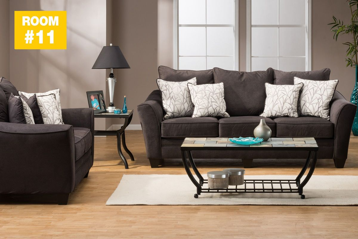 Terrific Cosmo Sofa Matching Chair Gmtry Best Dining Table And Chair Ideas Images Gmtryco