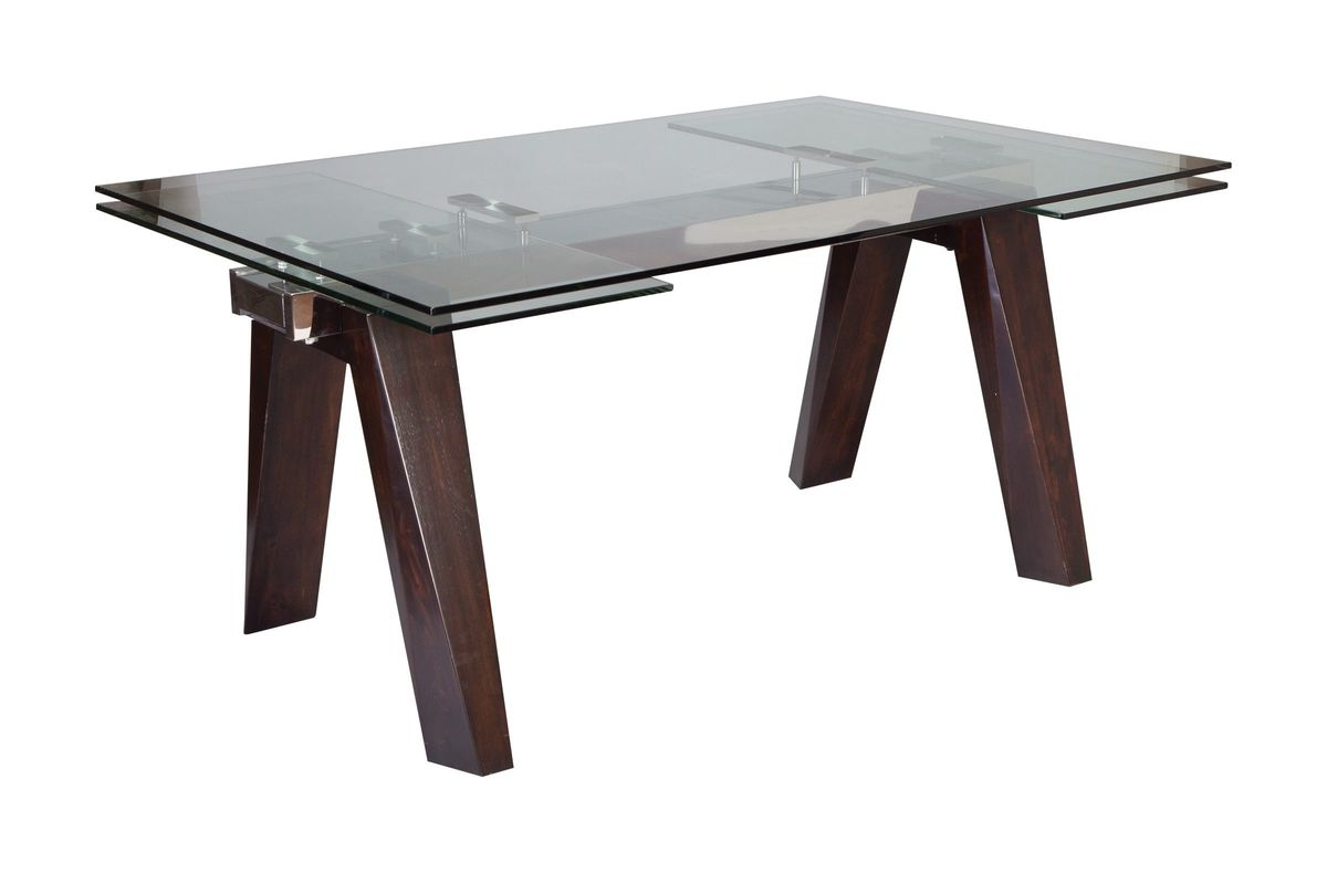 Jordan Dining Table At Gardner White