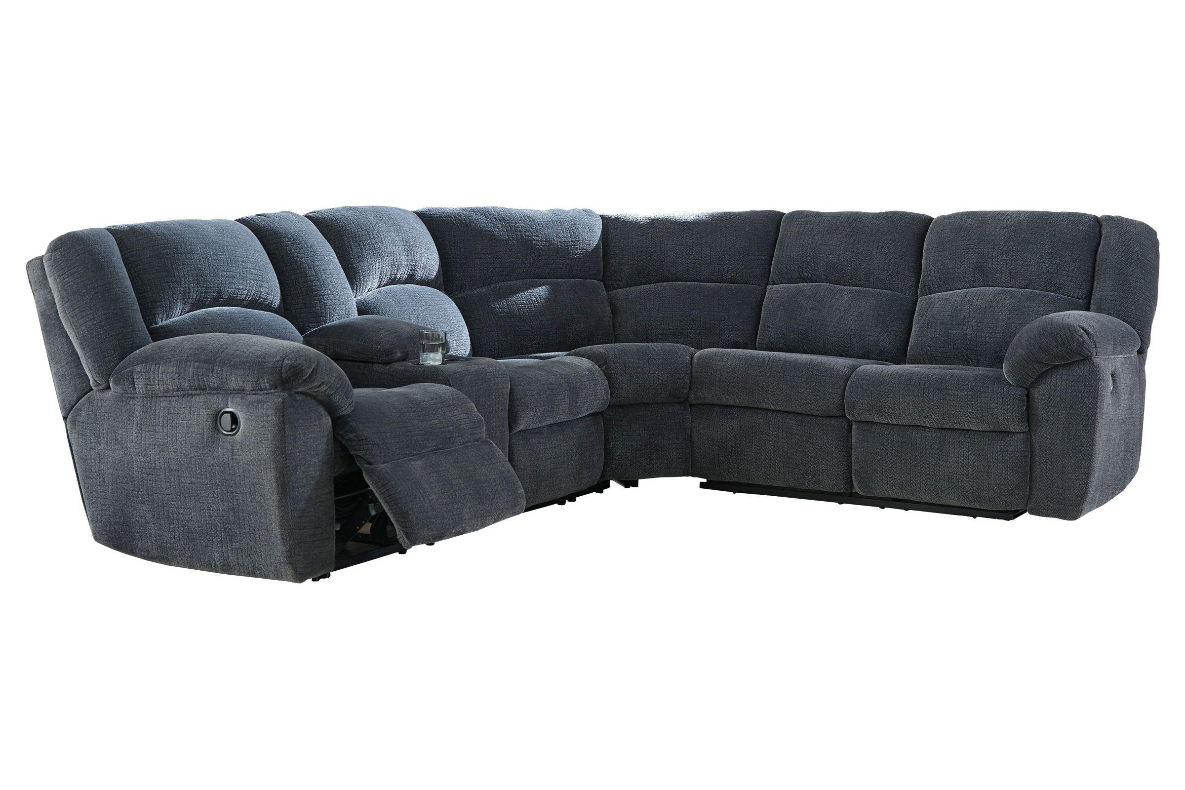 Shop Sectionals at Gardner White Furniture