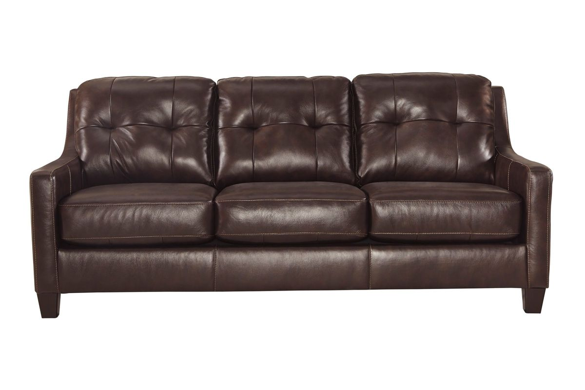 mahogany leather sofa mahogany leather furniture dye On sky ridge mahogany leather reclining sofa reviews