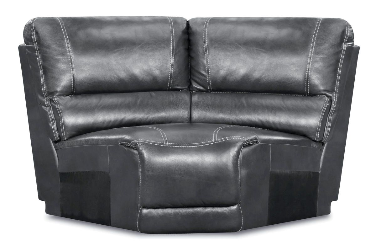 Share  sc 1 st  Gardner-White : leather power reclining sectional - Sectionals, Sofas & Couches