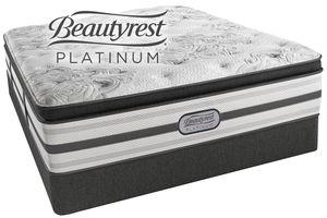 Clearance Beautyrest® Platinum™ Gabriella™ Luxury Firm Pillow Top Queen Mattress Auburn Hills Was $3149.99 Outlet $947  sc 1 st  Gardner-White Furniture & Auburn Hills Outlet u0026 Clearance islam-shia.org