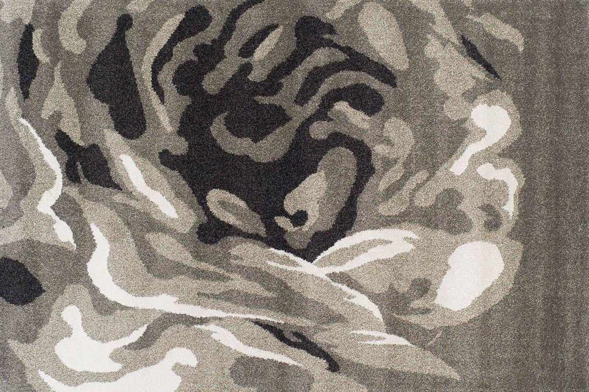 pewter 5x7 area rug at gardner white. Black Bedroom Furniture Sets. Home Design Ideas