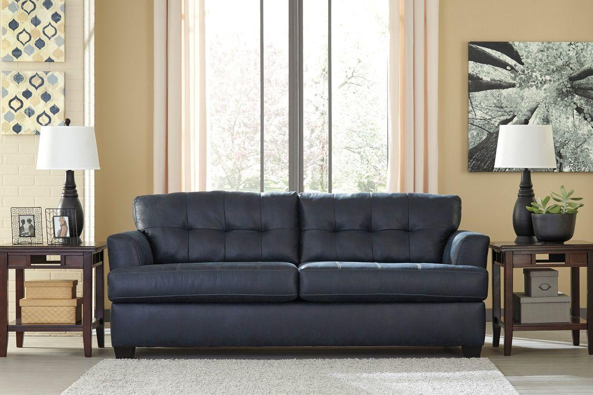 Superb Nikko Sofa