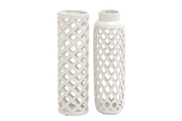 Shop Vases At Gardner White
