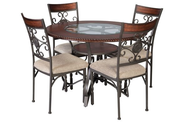 Epic Sale On Dining Room Sets Gardner White