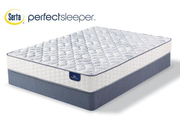Queen Size Mattresses at Gardner White
