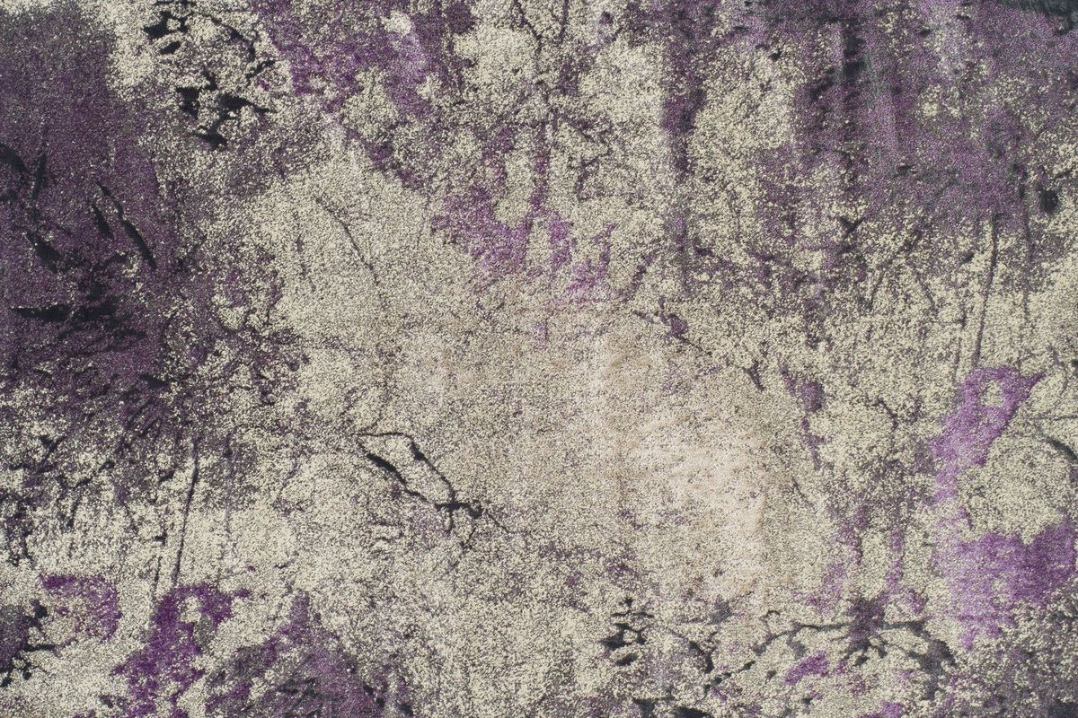 Rossini Orchid Area Rug from Gardner-White Furniture