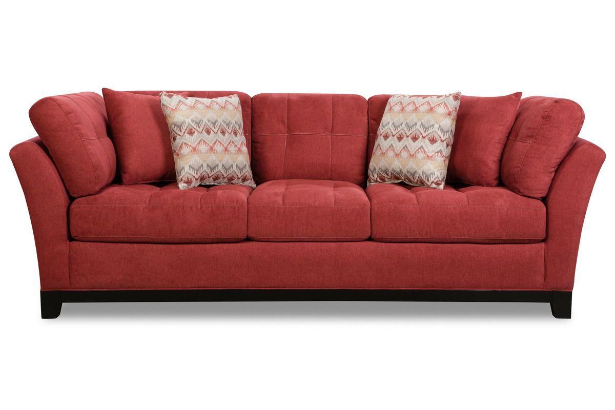 Cardinal Sofa From Gardner White Furniture