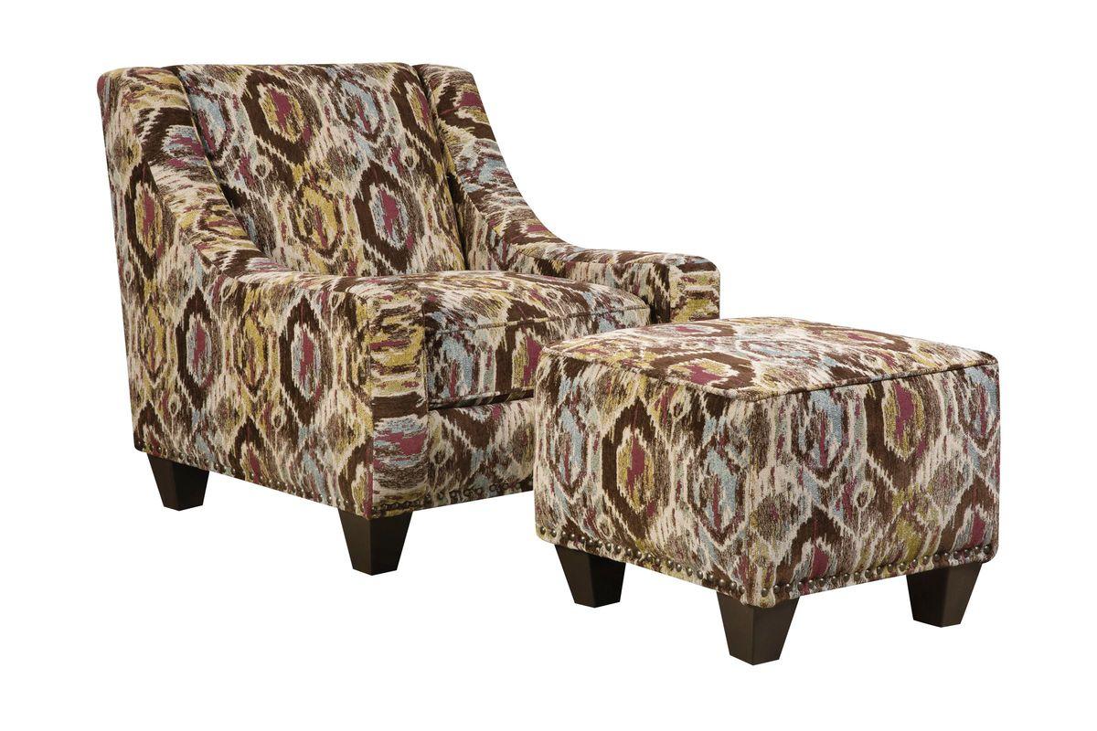 Awe Inspiring Jute Accent Chair Evergreenethics Interior Chair Design Evergreenethicsorg