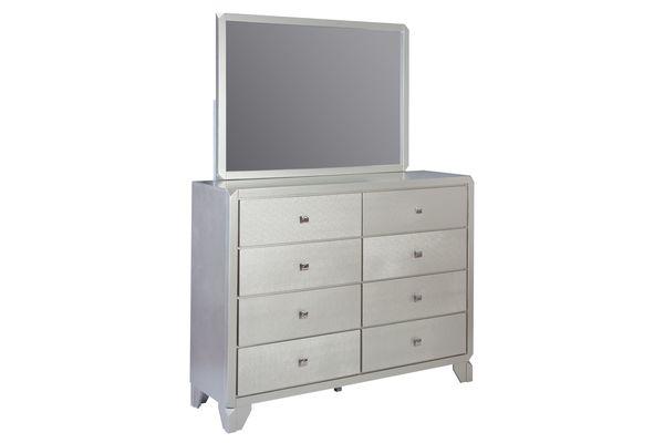 Bedroom Dresser Mirror Sale Gardner White