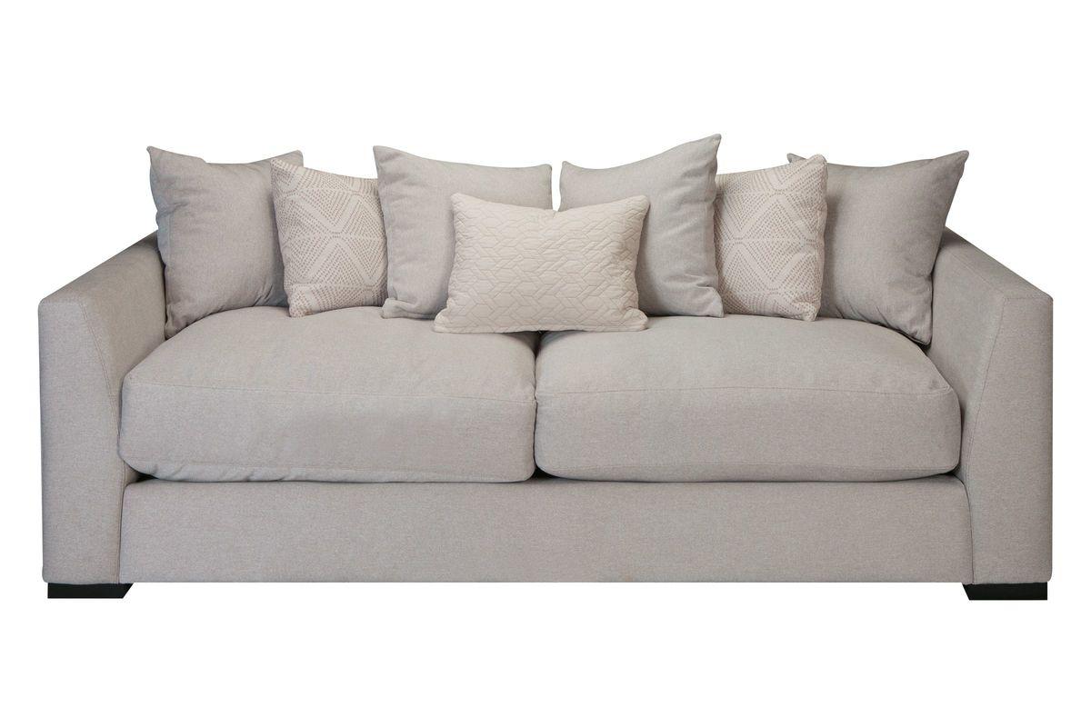 Harvey Sofa At Gardner White