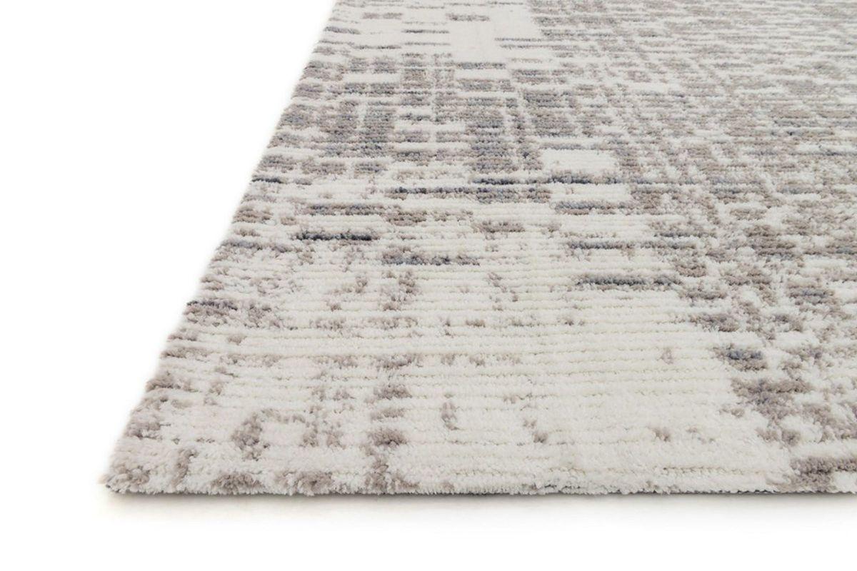 discover 5x7 area rug at gardner white. Black Bedroom Furniture Sets. Home Design Ideas