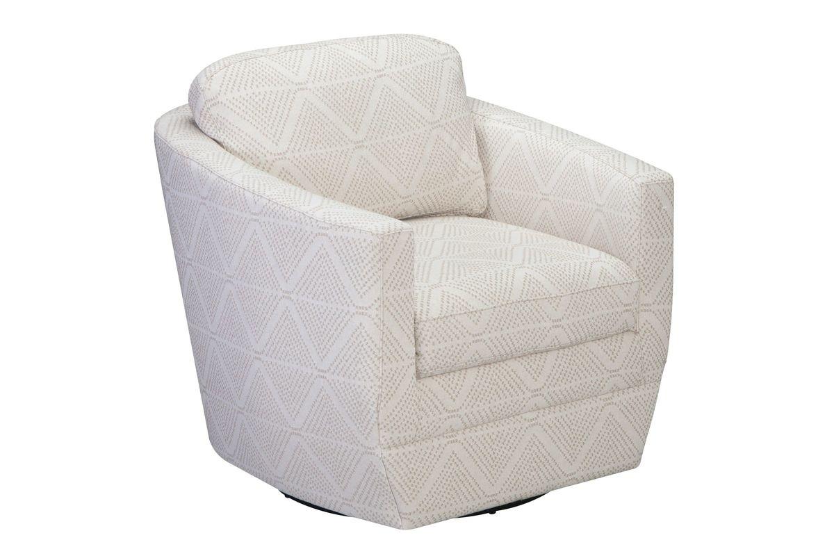 Outstanding Harvey Swivel Chair Camellatalisay Diy Chair Ideas Camellatalisaycom