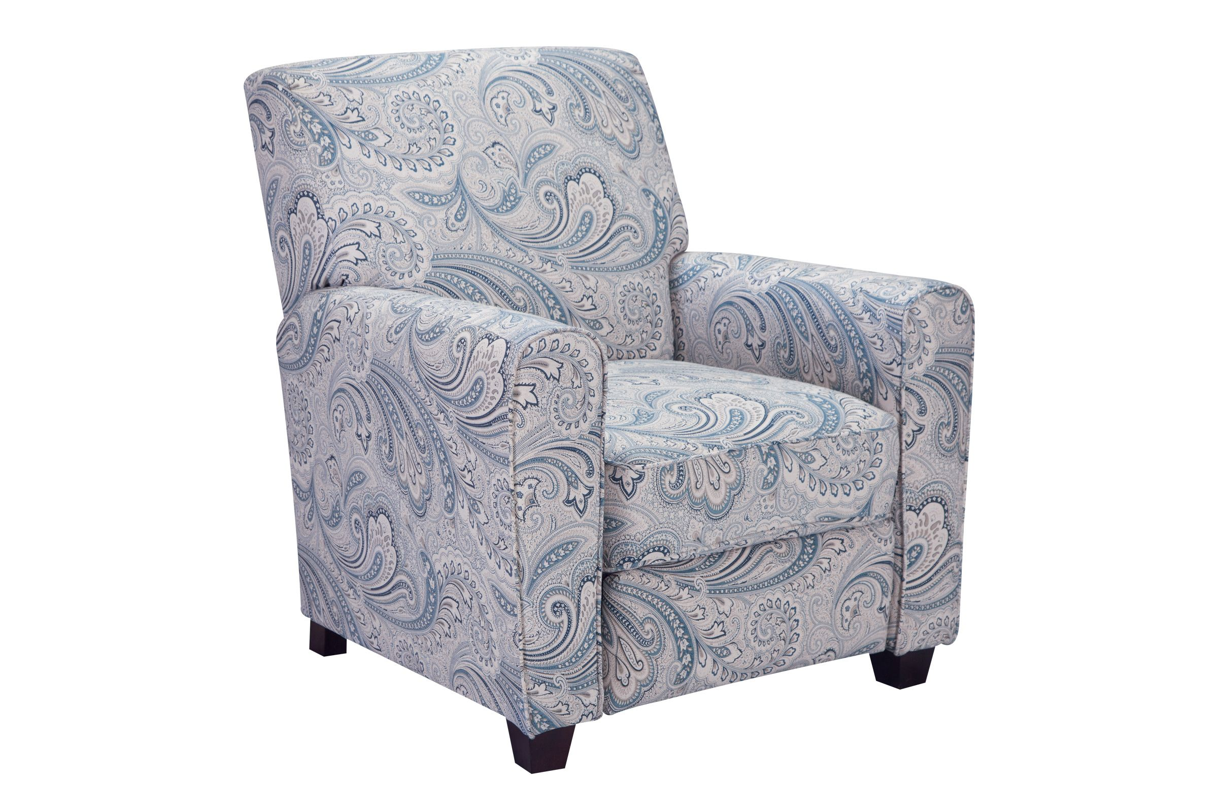 Shop Accent Chairs at Gardner White Furniture