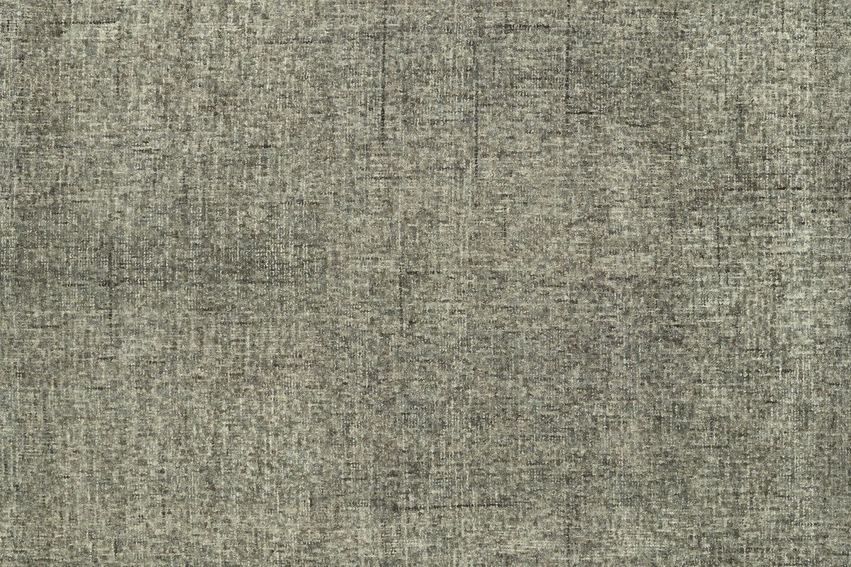 Calisa Fog 5x7 Area Rug from Gardner-White Furniture