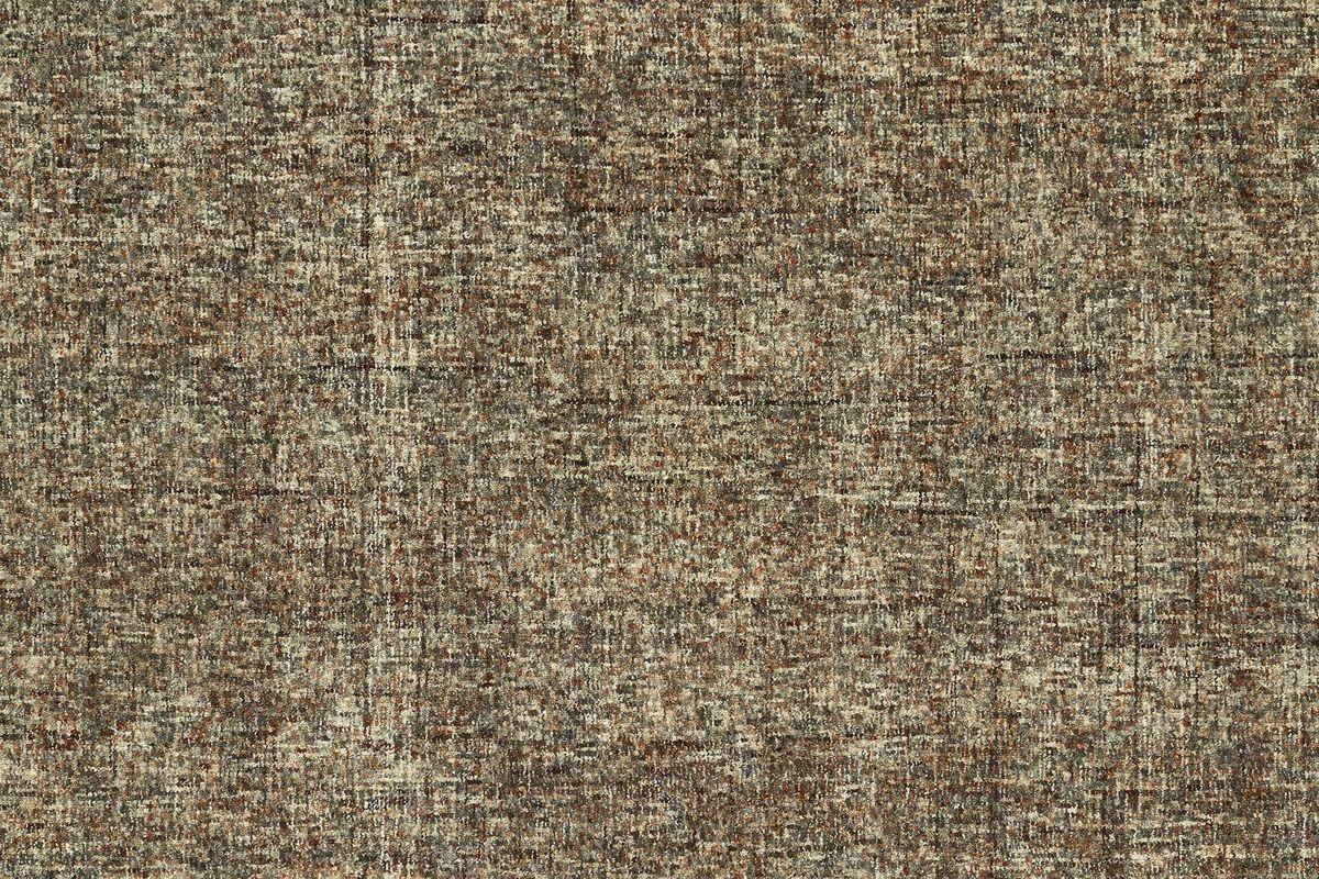 Calisa 5x7 Area Rug from Gardner-White Furniture