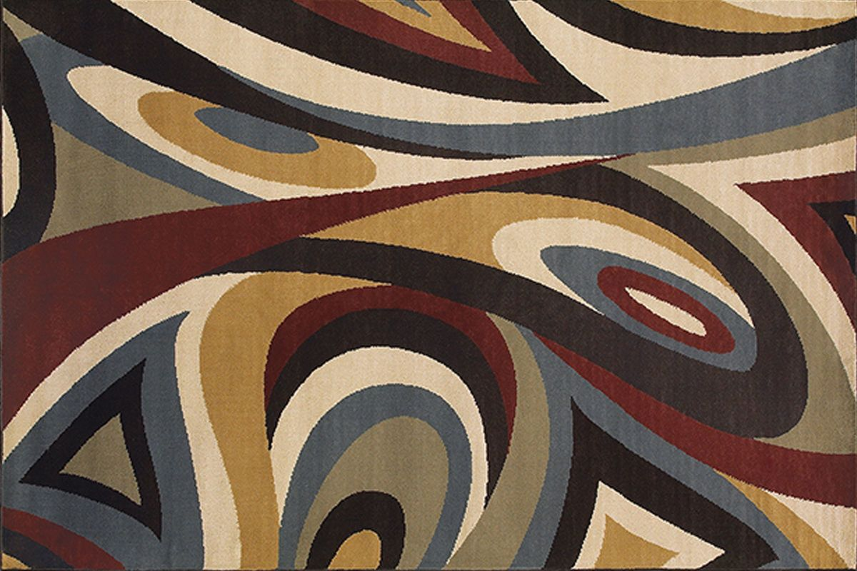 Stratton Area Rug from Gardner-White Furniture