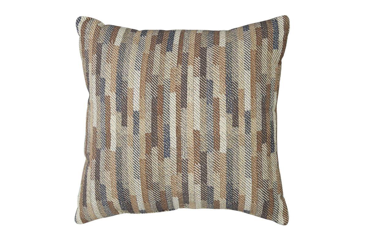 Daru Pillow by Ashley from Gardner-White Furniture