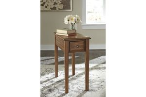 Living Room Furniture with Free Shipping