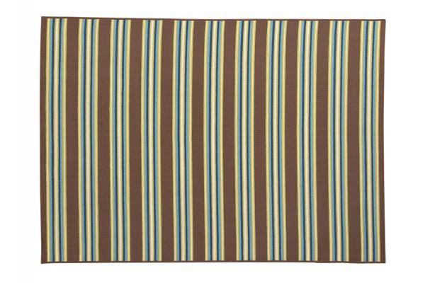 Matchy Lane Large Outdoor Rug By Ashley Save 80 Online Only 17999 Free Shipping
