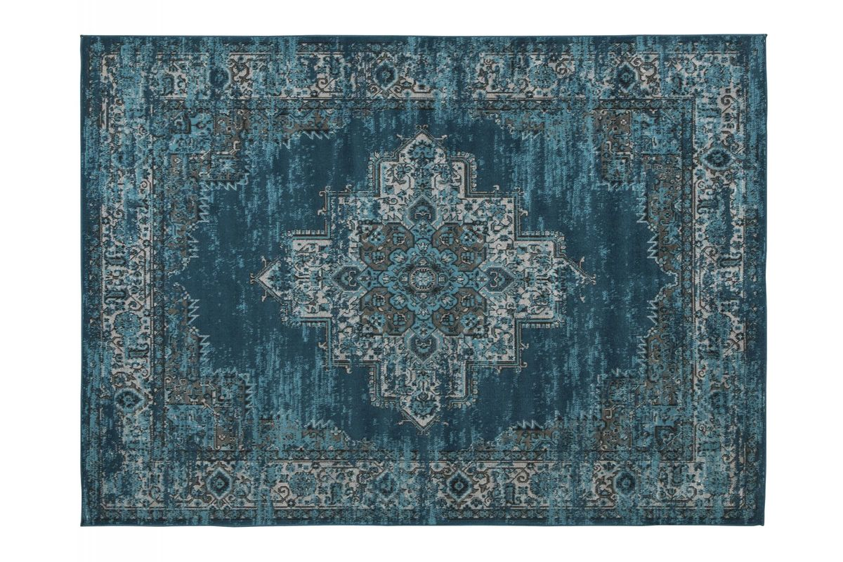 Moore Large Rug by Ashley from Gardner-White Furniture