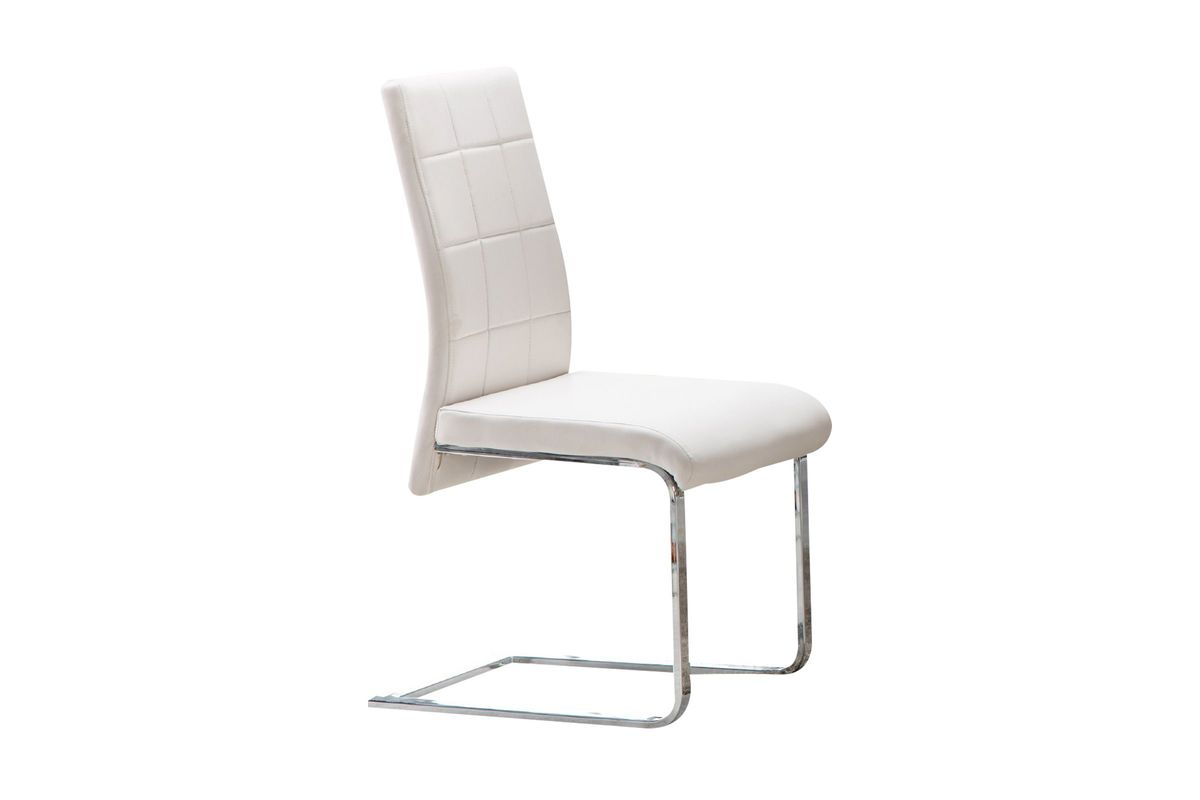 Helen Side Chair from Gardner-White Furniture