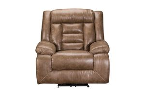 Bonanza Power Recliner Now $889.99 $711.99 + We Pay Your Tax  sc 1 st  Gardner-White Furniture & Brookside Leather Rocker Recliner islam-shia.org