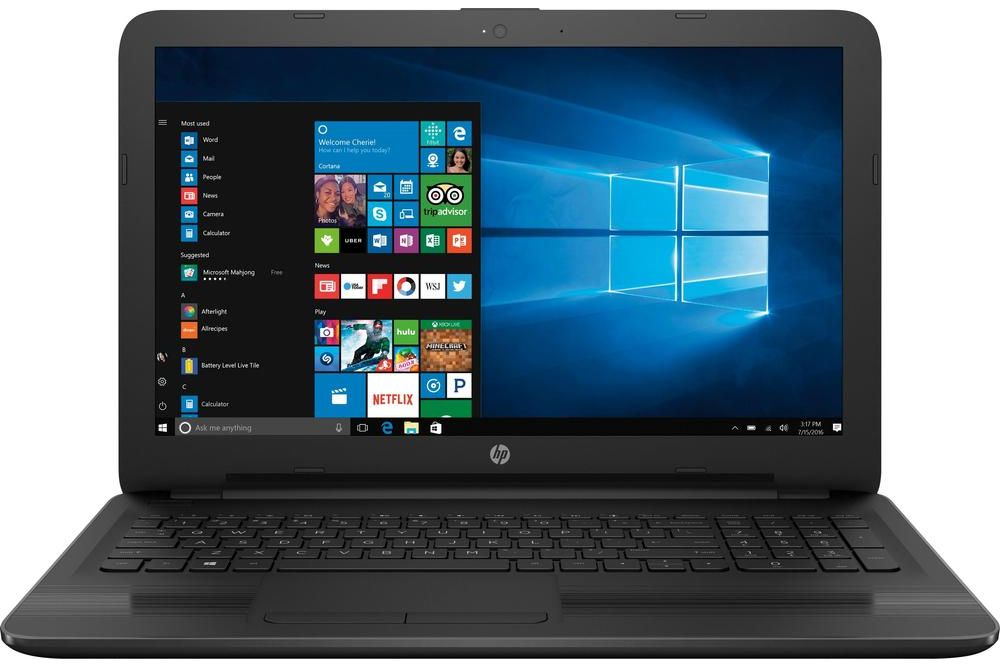 Touch-enabled pcs and browsers: do not want   zdnet.