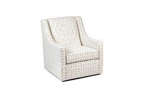 Amazing Chairs America Living Room Collection Spiritservingveterans Wood Chair Design Ideas Spiritservingveteransorg
