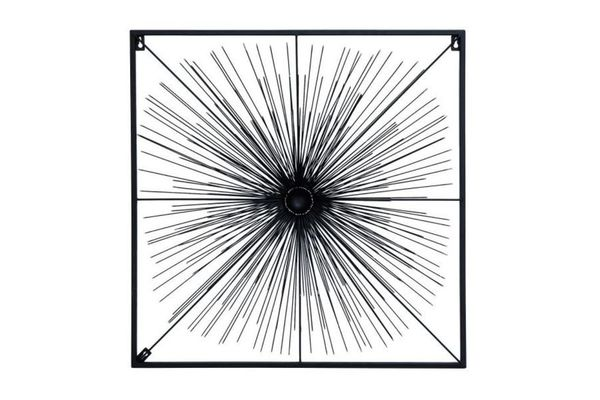 Shop Wall Decor Up to $50 at Gardner-White   Page 2