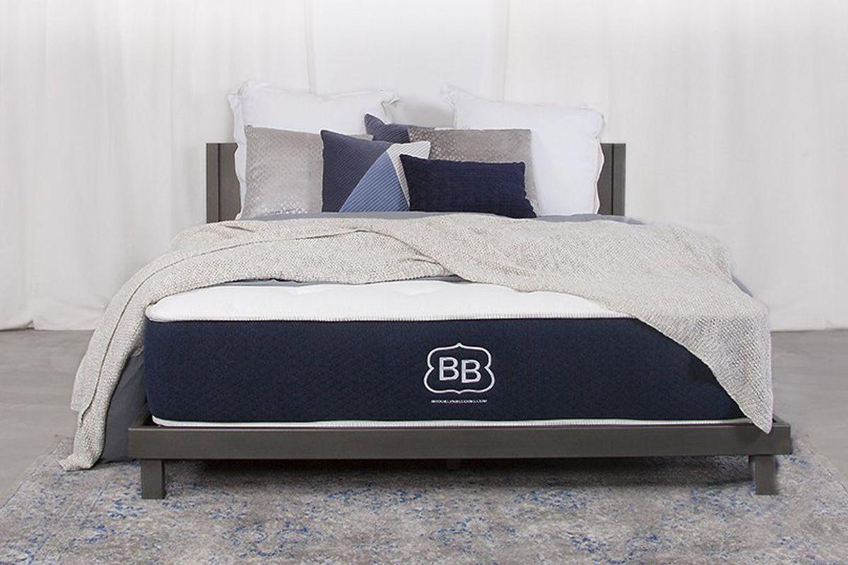 brooklyn bedding firm queen mattress With brooklyn bedding queen