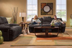 Victor living room collection for Living room bundle deals