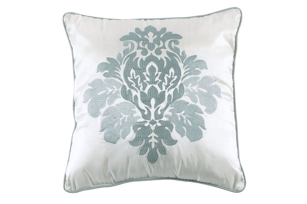 Angelea Pillow by Ashley from Gardner-White Furniture