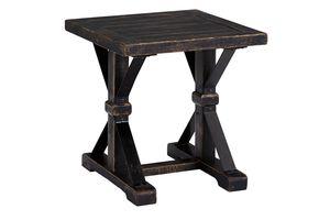 Shop Tables At Gardner White Furniture
