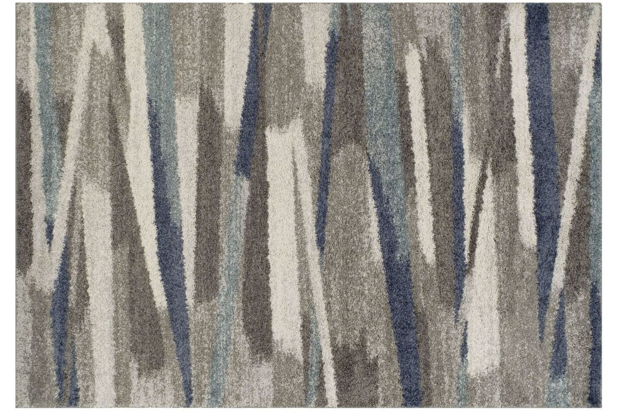 Rocco 8x10 Area Rug from Gardner-White Furniture