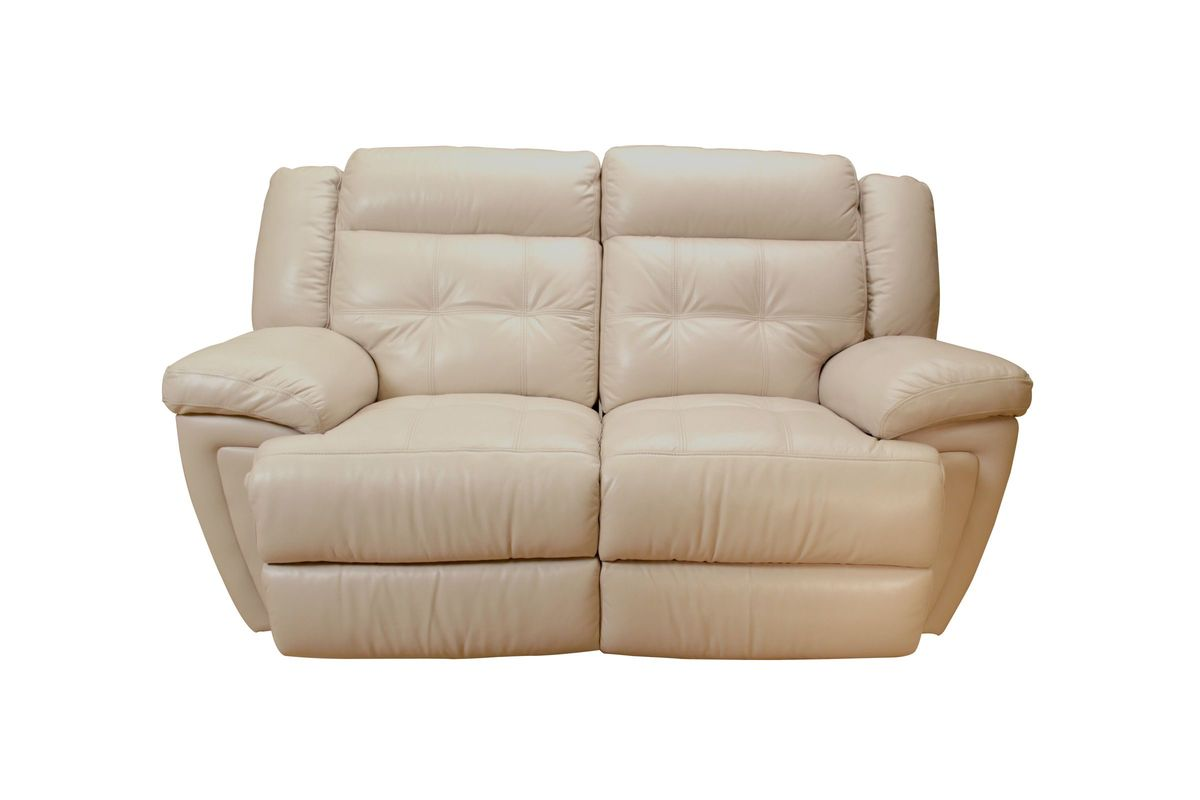 Prime Calahan Leather Reclining Loveseat Pdpeps Interior Chair Design Pdpepsorg