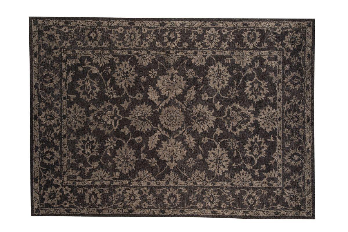 Iwan 5x8 Area Rug from Gardner-White Furniture