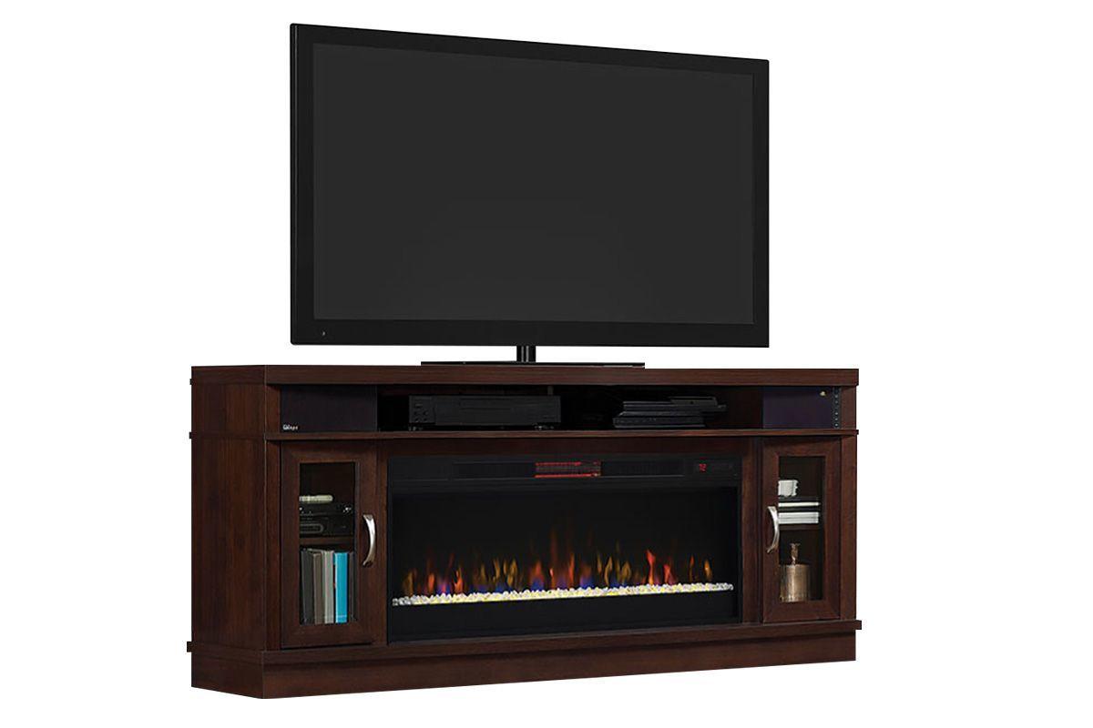 shop fireplaces u0026 accessories at gardner white furniture