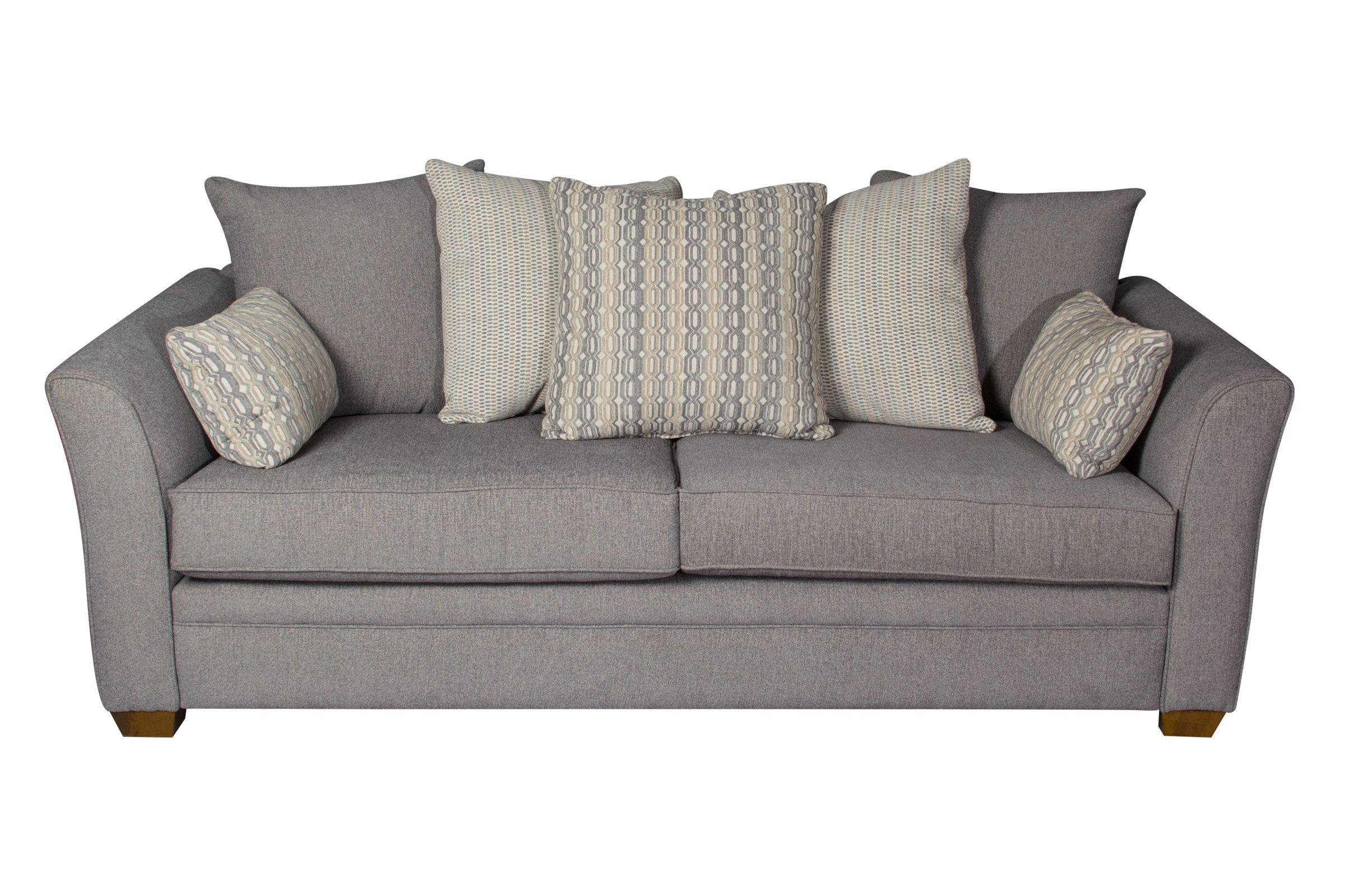Graceland Sofa