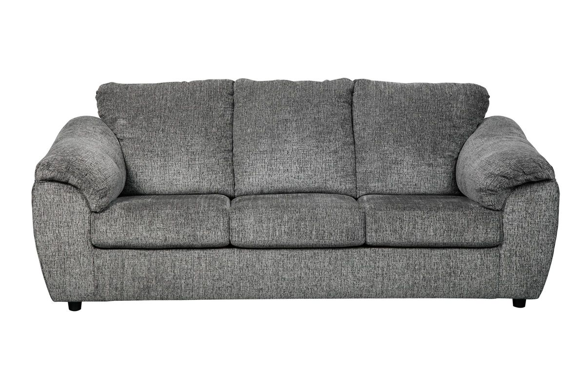 Ethan Sofa from Gardner-White Furniture